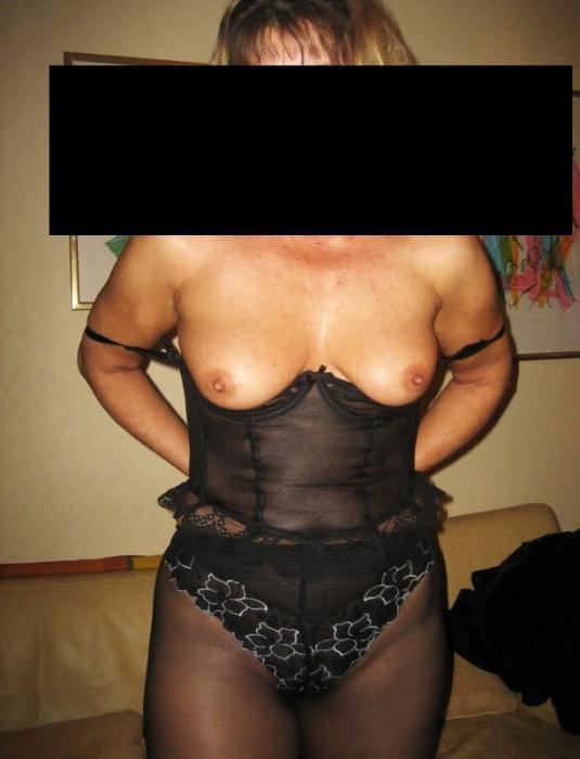 femme mature gros seins wannonce calais