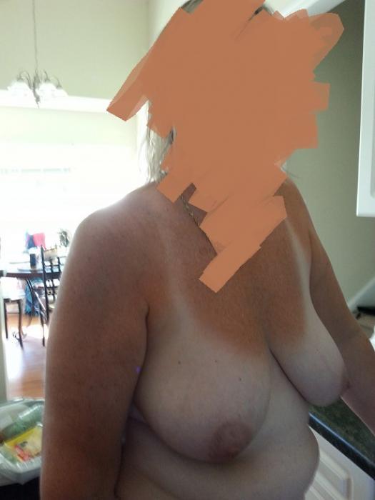 Femme cherche partenaire pour plan cul uro sur nanterre
