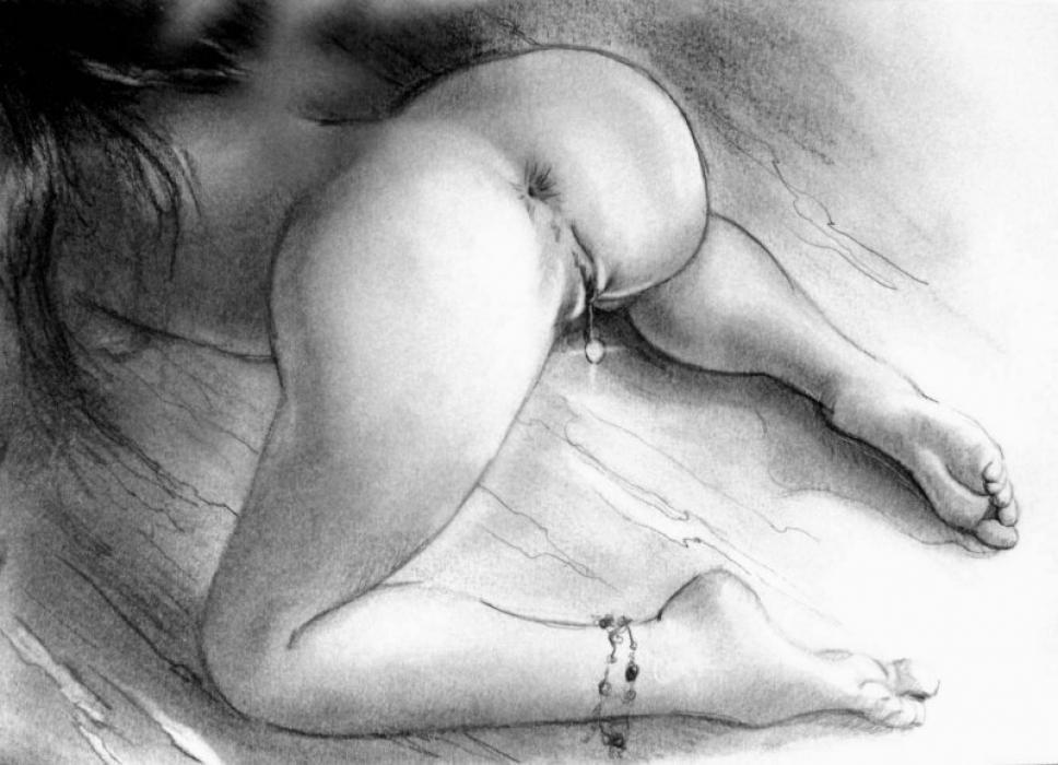 dessin animé porno escort charente maritime