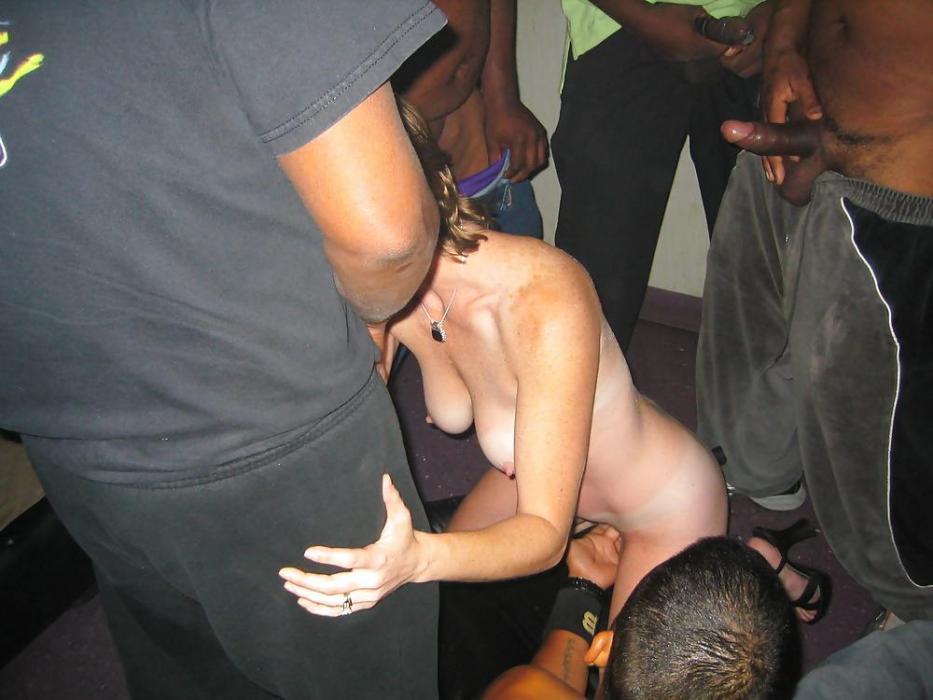 le sexe de stockage foto sexe amateur