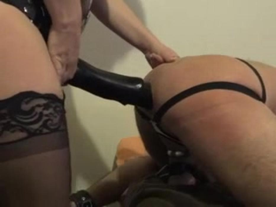 mom sexe bdsm annonce