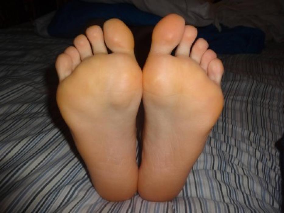 pieds sexe sex interdit