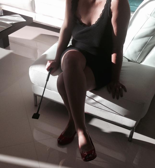 sexe gratuit français maitresse yasmine