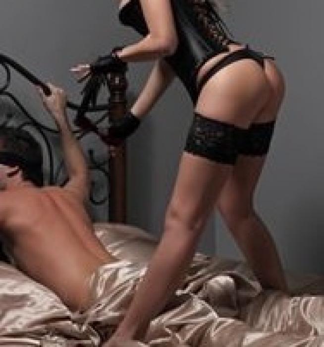 sexe soumis sexe prono
