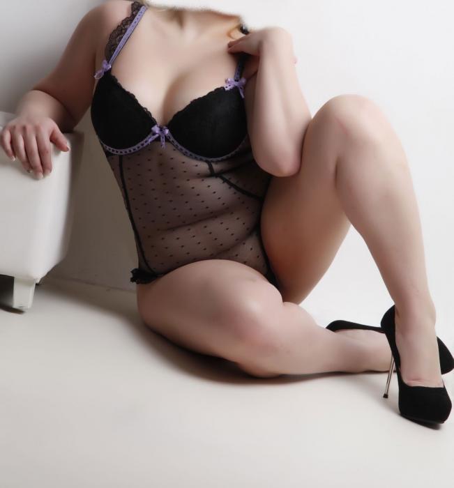 Miss France le sexe homme soumis sexe