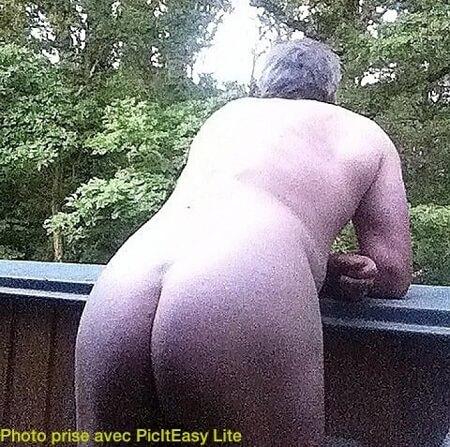 sexe chez moi plan cul rambouillet