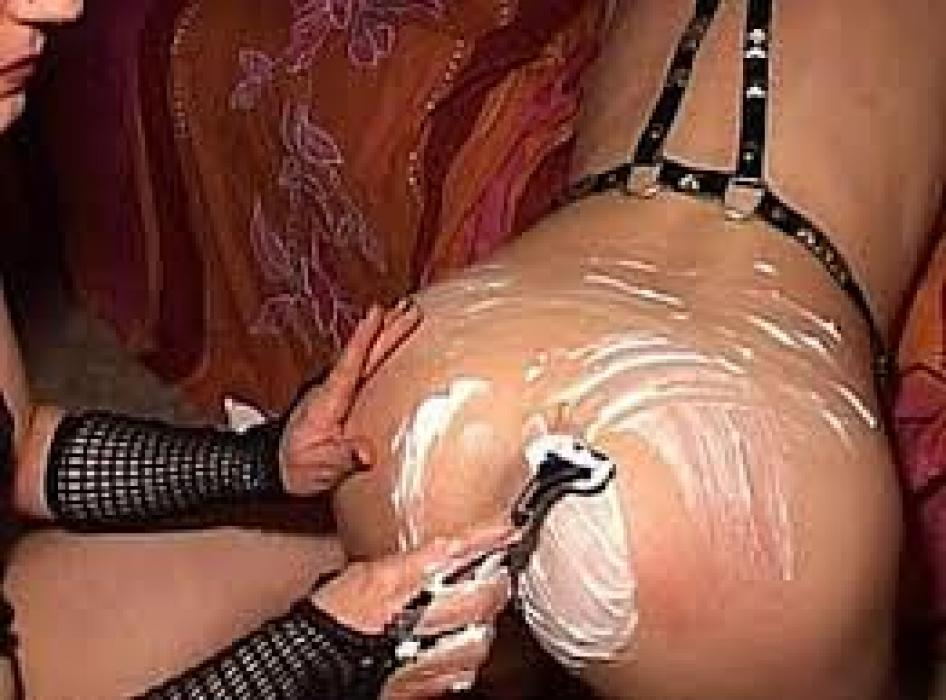 sexe hard annonce dominatrice
