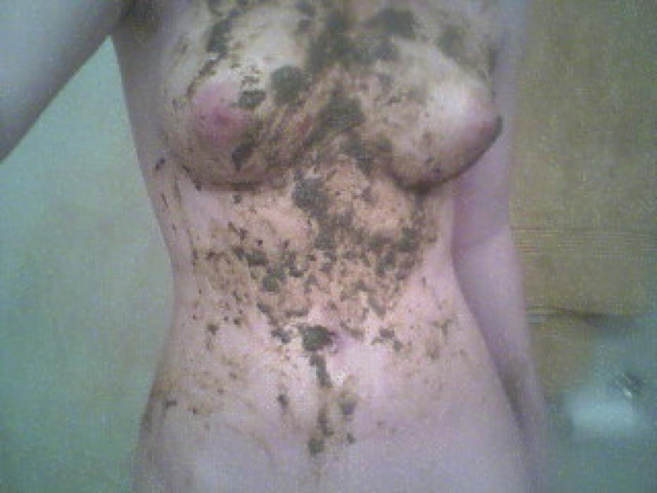 changer de sexe afida turner sexe