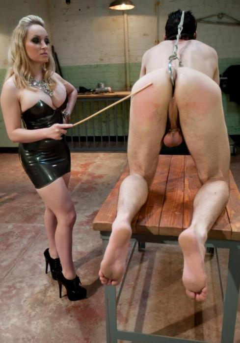 femme nue hot maitresse domina paris