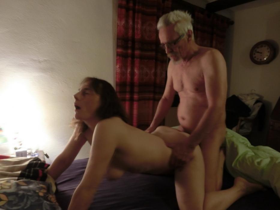 mature soumise escort girl ile de france