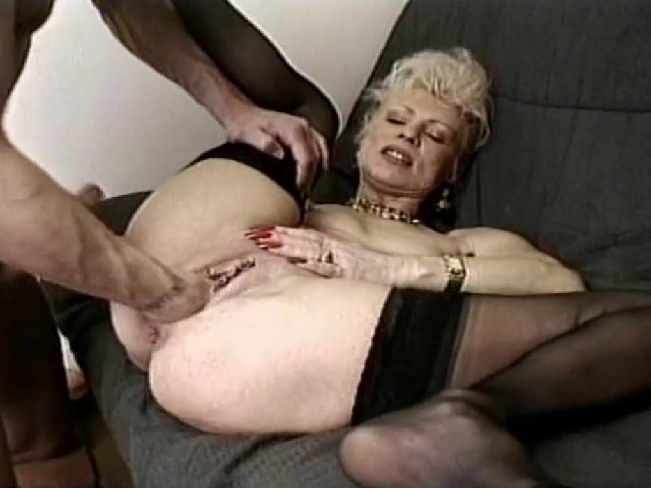 youprono sexe maîtres de sexe